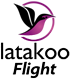 latakoo Flight