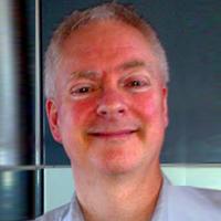 Kevin Jardine